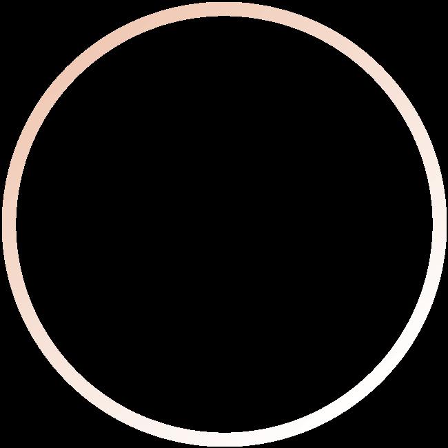https://vasillevski1928.com/wp-content/uploads/2019/05/Circle.png