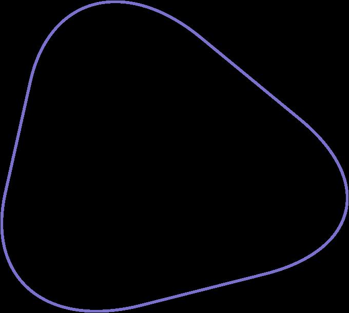 https://vasillevski1928.com/wp-content/uploads/2019/05/Violet-symbol-outlines.png